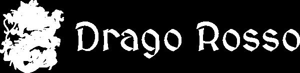 Asd Drago Rosso
